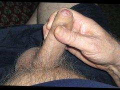 Daddy from Slovenia gonzo 7
