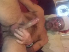 Part sex 1 of Merry xnxx Christmas Tribute for friends