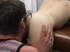 Sm boys tube gay tube Doctor's galore Office Visit