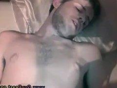 Nude photo porn pinoy masturbating gay But hub this