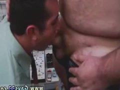 Men and boy cum anal gay fuck I even culo screwed him