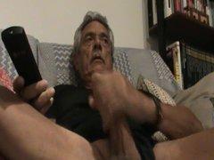 nuovo orgasmo porn 2