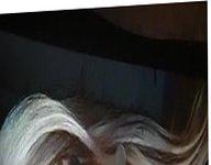 WWE Charlotte cum tribute tube #4