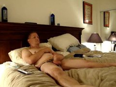 My sex First time is xnxx a video I tried out my new cam. and toy