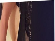 My Crossdress Lingerie Skirt anal Trap fuck Masturbation