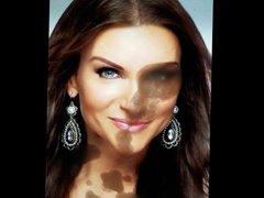 Stephanie sex McMahon 2