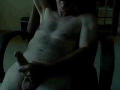 daddy bird porn 1