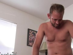 Gay sex pervert takes it xnxx in the ass and receives cum in mouth