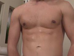 Emmett - Gay Movie tube - galore Sean Cody