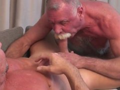 dad sex fucked dad (like xnxx a whore)
