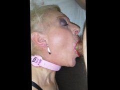 joys first blowjob of anal the fuck night