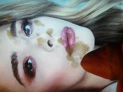 Chloe sex Grace Moretz cum xnxx tribute 5
