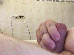 Gay sex HD Videos Amateur xnxx Porn Video 10