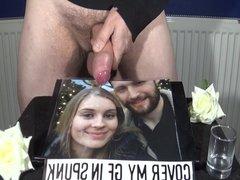 special tribute porn request