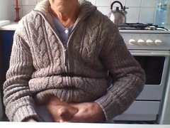 73 yo porn man from Poland - hub 2