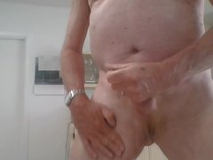 my sex cock with toys