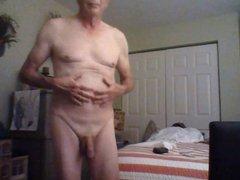 72 yo porn man from USA