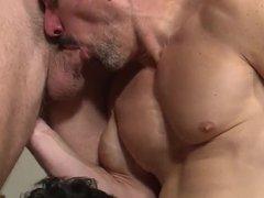 BRUTUS18CM - VIDEO 026 anal - fuck GAY PORN!