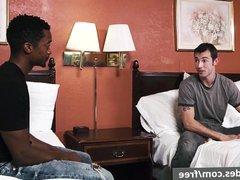 Rich Storm Tyler gonzo Mcdaniels - Trailer xxx preview - Reality Dudes