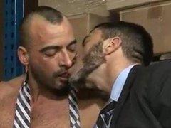 BRUTUS18CM sex - VIDEO 055 xnxx - GAY PORN!