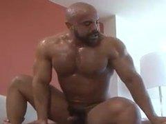 BRUTUS18CM - VIDEO gonzo 060 - GAY xxx PORN!