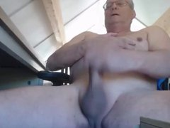 Pantherblanche cums porn on cam 27 05 hub 2019
