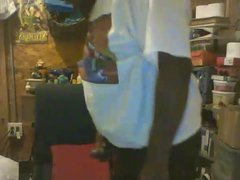 Vid for someone gonzo on skype 3