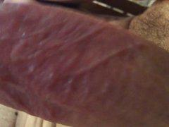 Pija de hombre maduro tube muy galore caliente que la pone muy duro