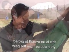 'Hung Latin Twink gonzo Gustavo Jerking Off'